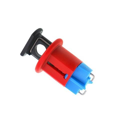 Pin-In Type MCB Lockout Lotomaster, mod. LM-PI-CBL