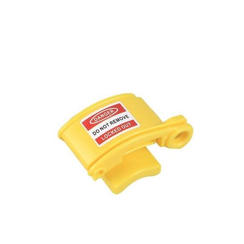 Pin and Sleeve Plug Lockout 110V – 415V Lotomaster, mod. LM-SPG