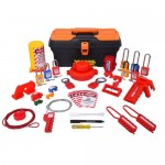 LOTO - LOCKOUT / TAGOUT PRODUCTS