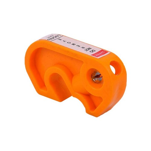 Mini MCB Lockout Lotomaster, mod. LM-MCL1