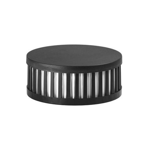 Filter CleanAir for BASIC 2000, mod. Basic P R SL