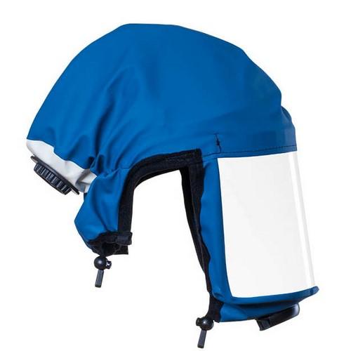 Light hoods for powered air purifying respirator (PAPR) CleanAir, mod. Hoods