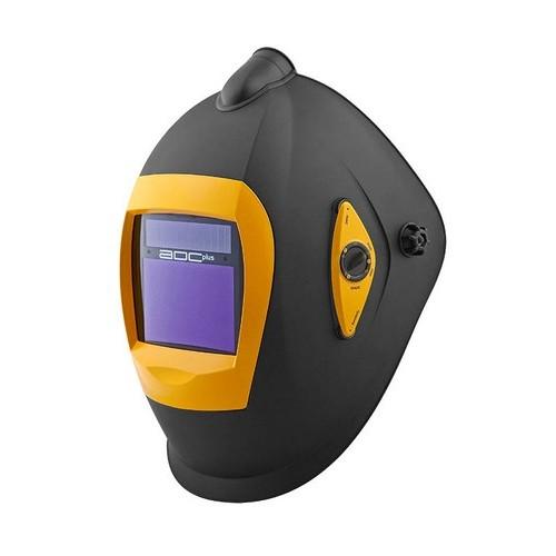 Welding helmets for powered air purifying respirator (PAPR) CleanAir, mod. Welding