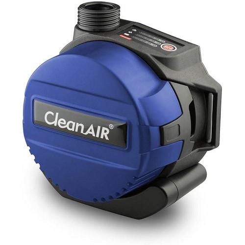 Powered air purifying respirator (PAPR) CleanAir, mod. BASIC 2000