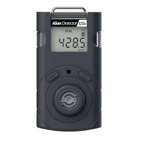 Single Gas Detector SENKO, mod. iGAS CO2