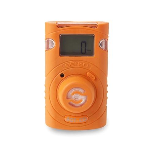 Single Gas Detector SENKO, mod. SGT (Disposable)