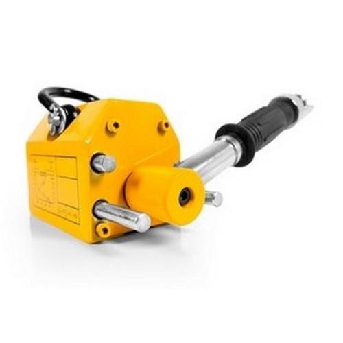 Lift Magnet-permanent lifting magnet