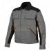 Work jacket INDUSTRIAL STARTER, mod. SHOT (8945)