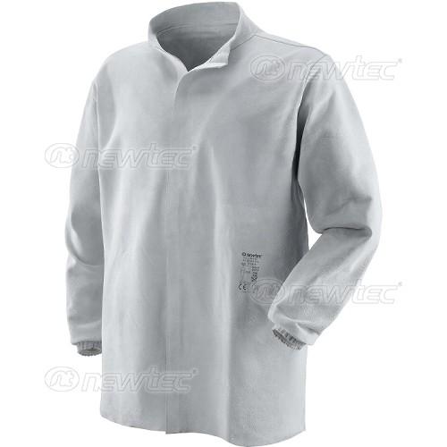 Jacket for welders NERI - Newtec, mod. Giubbino (140050)