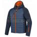 Winter jacket INDUSTRIAL STRATER, mod. BONNY (04094B)