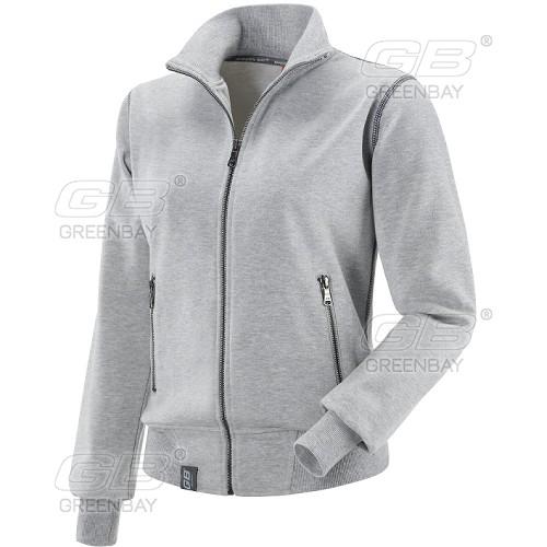 Sweatshirt NERI - Greenbay, mod. Davos Lady (455087)