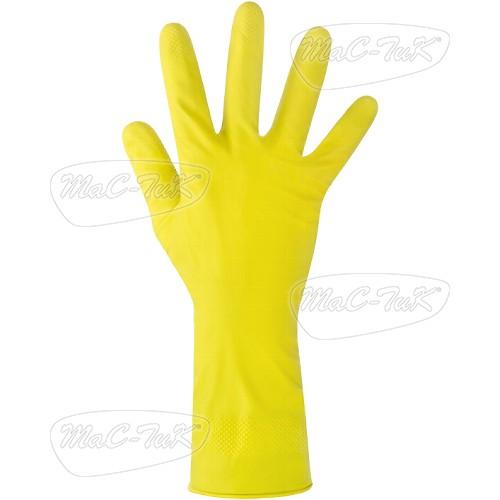 Latex gloves NERI, Mac-Tuk series, mod. Lisetta (345060)