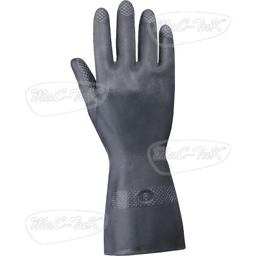 Neoprene gloves NERI, Mac-Tuk series, mod. Neo Eco (348085)