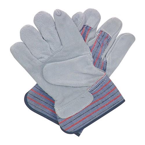 Safety gloves NEO, mod. ATLAS