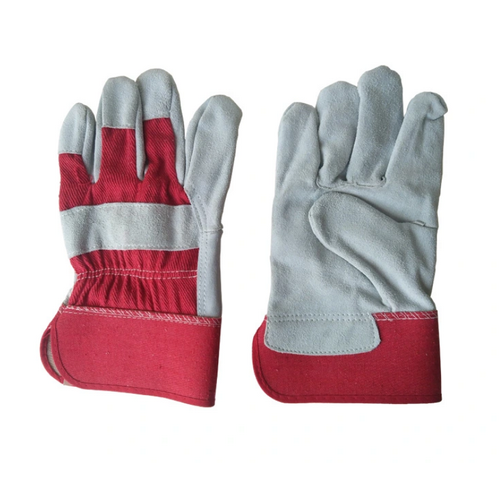 Safety gloves NEO, mod. ARES