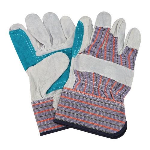 Safety gloves NEO, mod. APPOLO