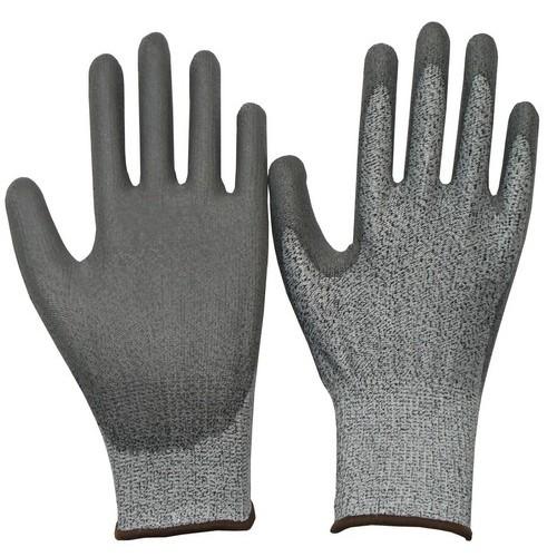 Safety cut-resistant gloves NEO, mod. SHOGUN