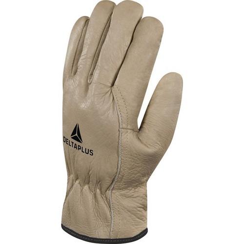 Safety winter gloves DELTA PLUS, mod. FBF50