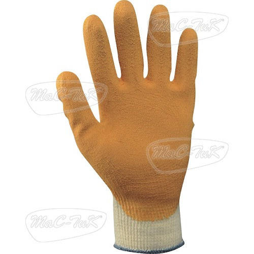 Gloves NERI, Mac-Tuk series, mod. EKO 400 (355115)