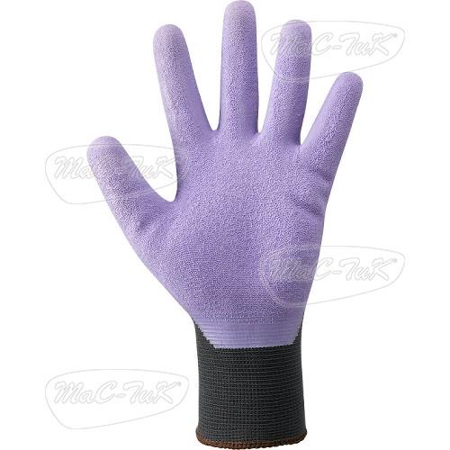 Gloves NERI, Mac-Tuk series, mod. EKO 410 (355116)