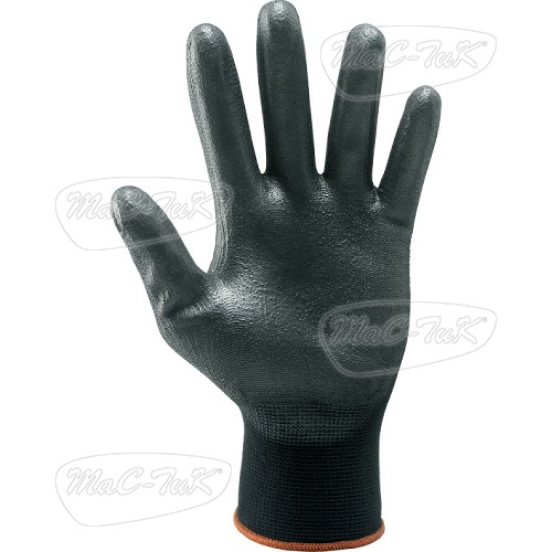 Gloves NERI, Mac-Tuk series, mod. Eco-Lite (337063)