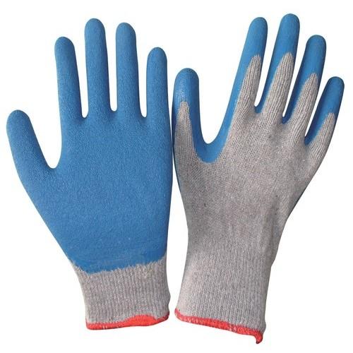 Safety gloves NEO, mod. FORTUNA