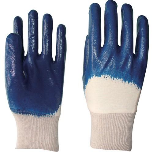 Safety gloves NEO, mod. HERA