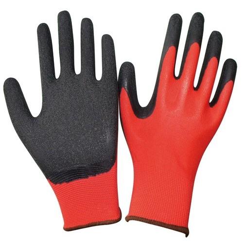 Safety gloves NEO, mod. PERUN