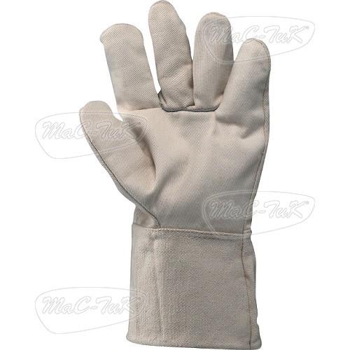 Safety gloves NERI, Mac-Tuk series, mod. O15