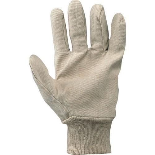 Gloves NERI, Mac-Tuk series, mod. 69250
