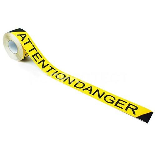 Anti Slip Hazard Tape HESKINS, mod. H3417
