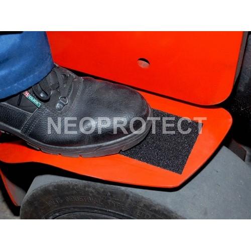 Coarse Safety Grip Tape HESKINS, mod. H3402