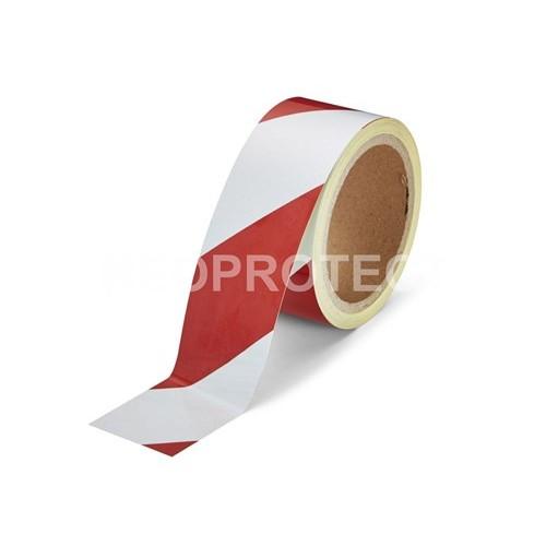 Reflective Marking Tape HESKINS, mod. H6601