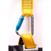 Safety harness RidgeGear, mod. RGH16