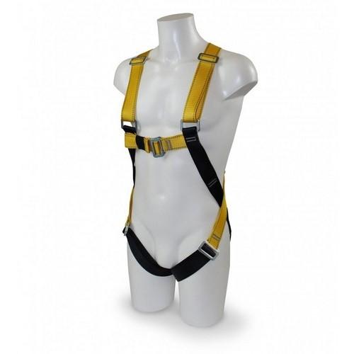 Safety harness RidgeGear, mod. RGH1