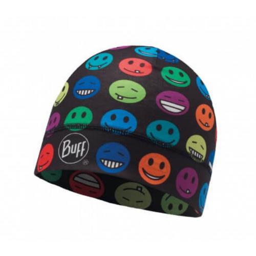Hat BUFF, mod. Medical cap