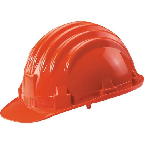 Safety helmet NERI, mod. ADAMELLO