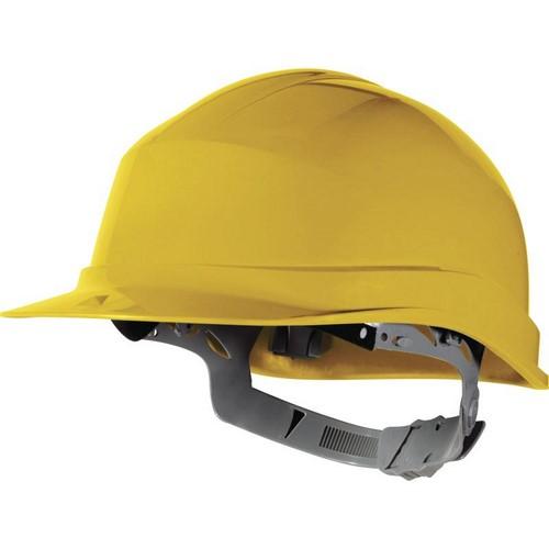 Safety helmet DELTA PLUS, mod. ZIRCON 1