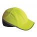 Bump cap PORTWEST, mod. PW79