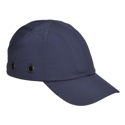 Bump cap PORTWEST, mod. PW59