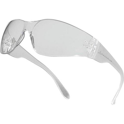 Safety glasses DELTA PLUS, mod. BRAVA2