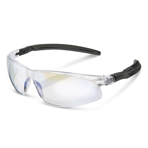 Safety spectacles BEESWIFT, mod. H50