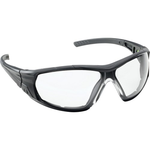 Safety glasses NERI - NEWTEC, mod. OSM4