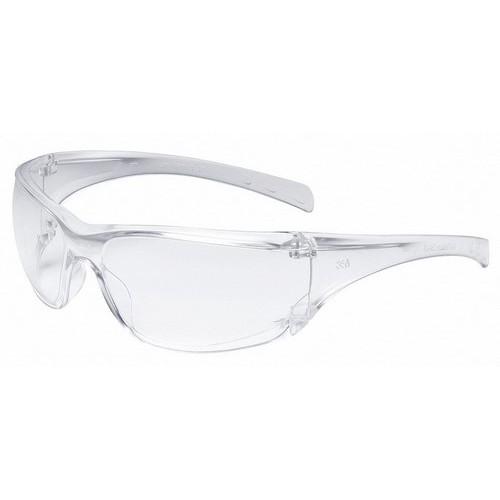 Safety spectacles 3M, mod. Virtua AP