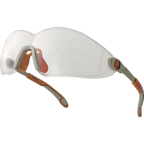 Safety glasses DELTA PLUS, mod. VULCANO2