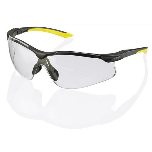 Safety spectacles BEESWIFT, mod. YALE