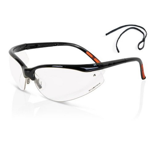 Safety spectacles BEESWIFT, mod. ZZ0020