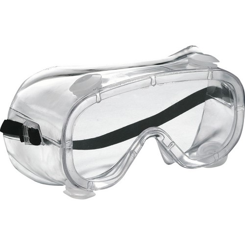 Safety goggles NERI - NEWTEC, mod. 102-3