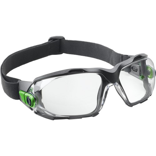 Safety eyeglass temple NERI - NEWTEC, mod. OSM3