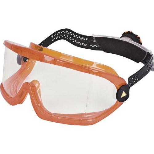 Safety goggles DELTA PLUS, mod. SABA